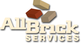 All brick services home for All brick